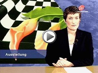 Tvm Mittelrhein